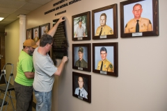CEO Fallen Officer Memorial (Billy Pope)-8