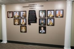 CEO Fallen Officer Memorial (Billy Pope)-9
