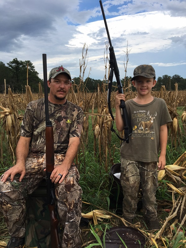 Youth_Dove_Hunt_2