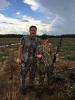 Youth_Dove_Hunt_3