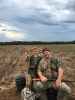 Youth_Dove_Hunt_4