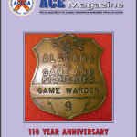 2017 Summer issue icon