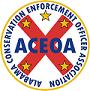 ACEOA Logo